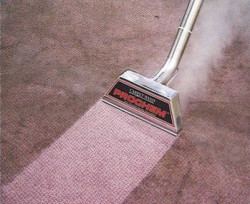 commercial carpet cleaning champaign